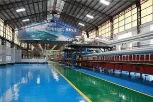 生态环境部:加大建材行业落后产能淘汰力度圆面丝印机