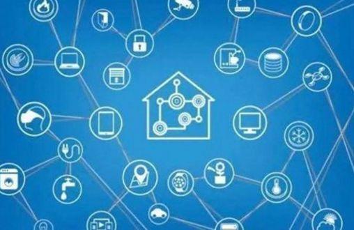 欧盟数据保护法将实施 物联网照明受冲击供电电缆